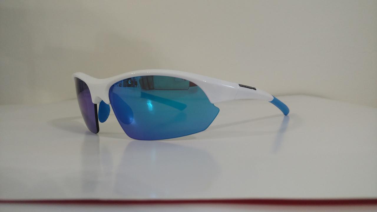 Спортивные очки Swisseye Slide 12278