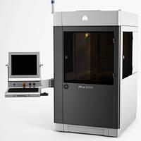 3D принтер iPro 8000   3Dsystems, фото 1