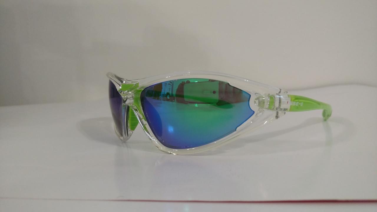 Спортивные очки Swisseye Constance 12089