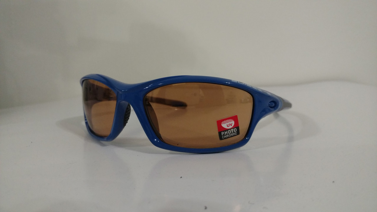 Спортивные очки Swisseye Grip 12265