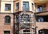 Гидрофобизация фасада защита, фото 3