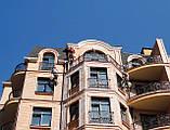Гидрофобизация фасада защита, фото 4