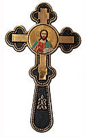 Крест для усопших