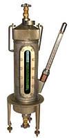 ИПСГ-1 измеритель плотности сжиженного газа
