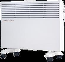 Электроконвекторы Liberton