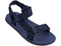 Мужские сандалии Rider RX Sandal II Blue 82363-20798
