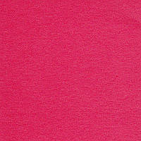 Картон перламутровый Stardream — Azalea, 285 г/м, 30x30 см, 1 шт