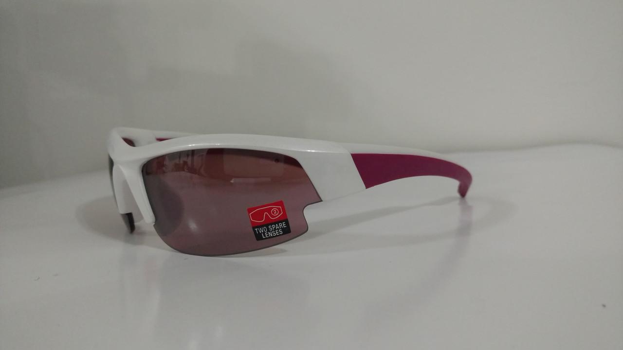Спортивные очки Swisseye Gardosa Evolution S 12136