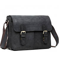 Мужская сумка через плечо TIDING BAG G8850 А
