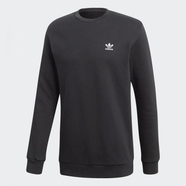 Мужской джемпер Adidas Originals Trefoil (Артикул: CW1232)