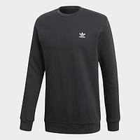 Мужской джемпер Adidas Originals Trefoil (Артикул: CW1232), фото 1