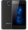Смартфон Doopro P4