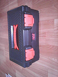 Aккумулятор литиевый 45 Ач 12В (литий ионный)