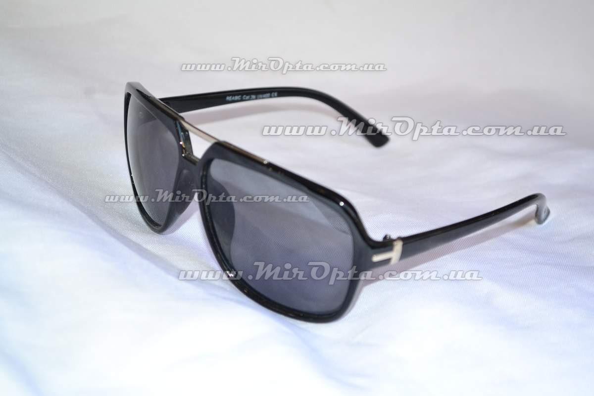 Солнцезащитные очки 2119 купить оптом в Украине - Интернет-магазин оптовой  торговли Мир Опта 7 7b29396c717