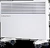 Конвектор электрический Liberton LEC 15 AW с брызгозащищенным ТЭНом