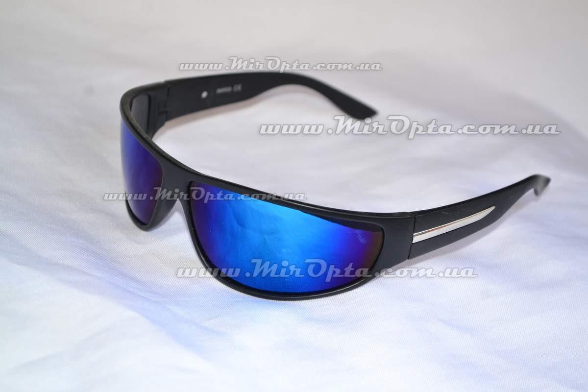 Солнцезащитные очки 9266 купить оптом в Украине - Интернет-магазин оптовой  торговли Мир Опта 7 54c859d9b85