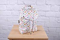 """Детский рюкзак """"Совята"""", фото 1"""
