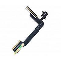 Шлейф для iPad 3/ iPad 4 с коннектором наушников