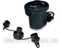 Электрический насос Intex 66620 220 V
