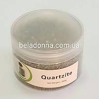 Шарики для стерилизатора кварцевые 0,5 кг