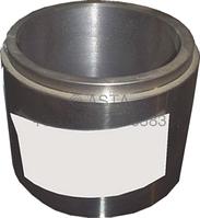 809/00080 бронзовая втулка для JCB