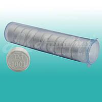 Сменный элемент многоразового клапана защиты от утечки воды JM1001