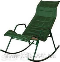 Кресло-качалка «Нарочь». Купить кресло-качалку в Киеве