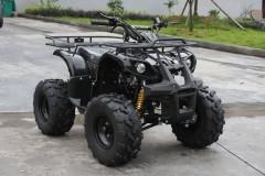 Квадроцикл Hamer «АТВ 006 Утилитарный»