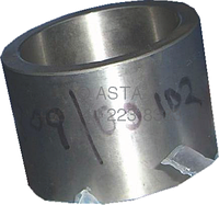 809/000102 втулка для JCB