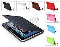 Оригинальный чехол-обложка для Samsung Galaxy Tab Pro 10.1 T520/T525