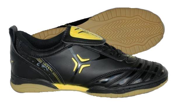 84cb9650aad1 Бампы Lancast (футзалки)  продажа, цена в Одессе. футбольная обувь ...