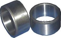 809/000127 втулка для спецтехники JCB