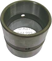809/000131 втулка для спецтехники JCB