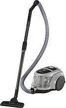 Пылесос Samsung VC-C4521S3S