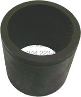 809/000176 втулка для спецтехники JCB