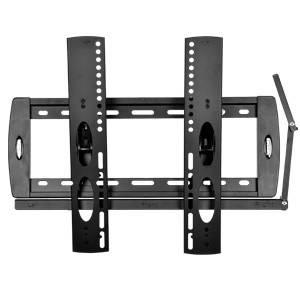 Фиксированное настенное крепление (кронштейн) для телевизора Loctek LEDPSW558ST по супер цене!, фото 2