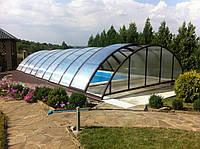 Изготовление павильонов для бассейнов ... -15%