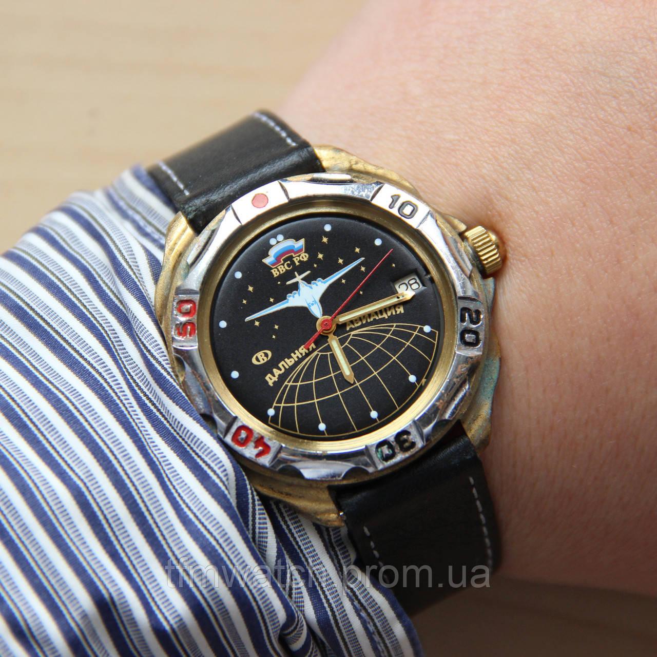 Купить часы механические авиационные часы подарки приколы