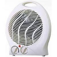 Вентилятор, дуйка 4100, 2000W