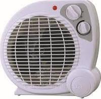 Тепловентилятор, дуйка 4200