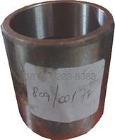 809/000178 втулка для спецтехники JCB