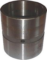 809/000179 втулка для спецтехники JCB