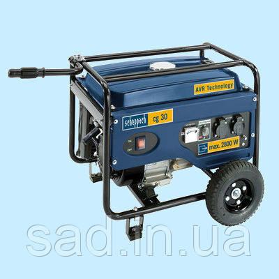 Купить бензиновый генератор 30 квт сварочный аппарат новичку