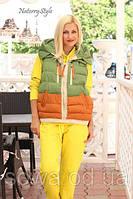 Женская одежда опт Харьков