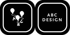 Abc design (Германия)