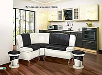 Кухонный уголок Софи Модерн