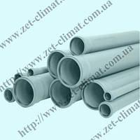 Труба для внутренней канализации  32х1,8х2000 мм ППР