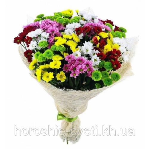 Цена на живые цветы харьков доставка цветов в санкт-петербург россия