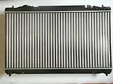 Радиатор основной Toyota Camry 40, фото 2