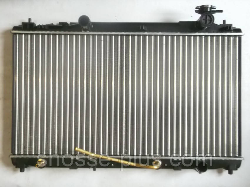 Радиатор основной Toyota Camry 40